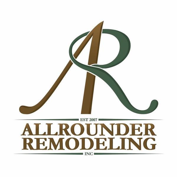 Allrounder Remodeling Inc.