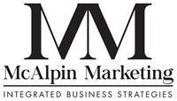 McAlpin Marketing