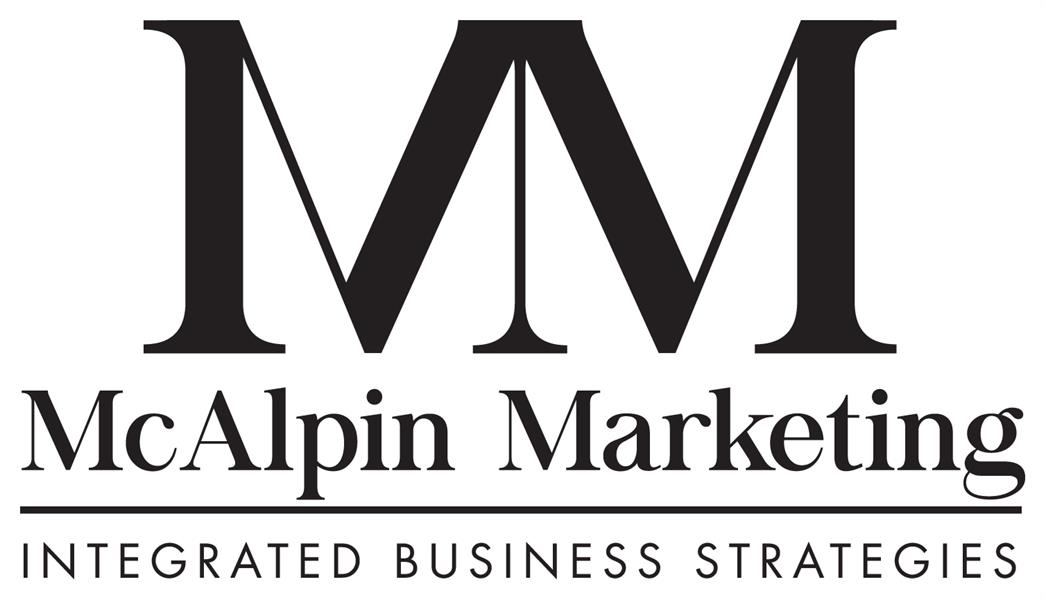 McAlpin Marketing