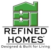 Refined Homes