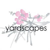 Yardscapes
