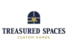 Treasured Spaces