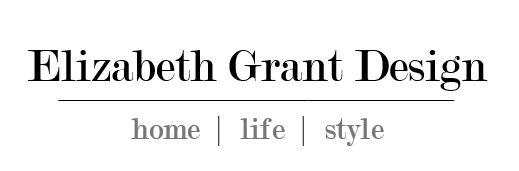 Elizabeth Grant Design, LLC