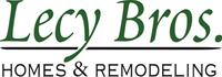 Lecy Bros. Homes & Remodeling