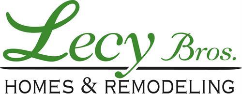 Lecy logo