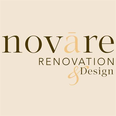 Novare Renovation & Design