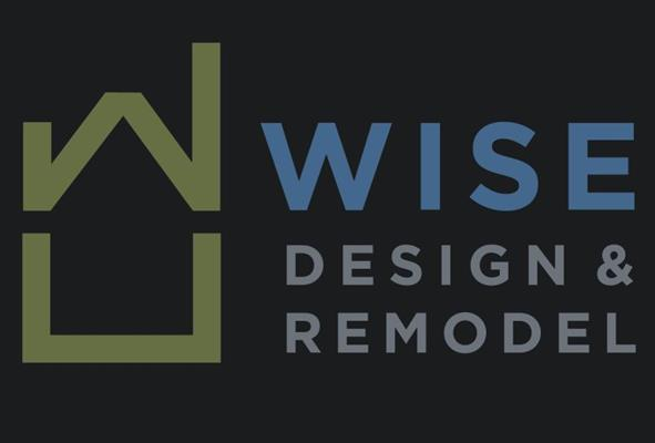 Wise Design & Remodel LLC