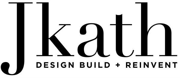 Jkath Design Build + Reinvent