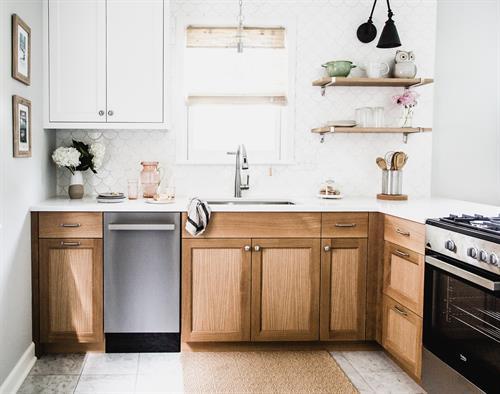 Gallery Image dishwasher-vignette-4.jpg