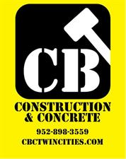 Christian Brothers Construction & Concrete