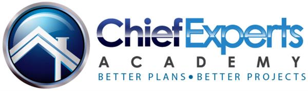 ChiefExperts.com, Inc.