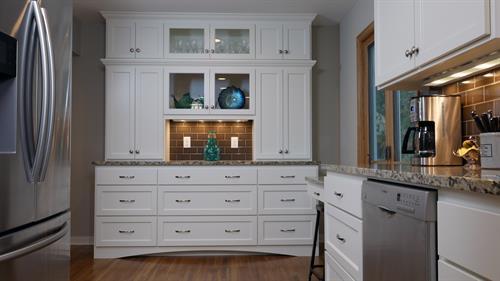 Gallery Image Kitchens_-_1_(1).jpg