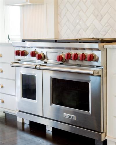Gallery Image Kitchens_-_2.jpg