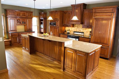 Gallery Image Kitchens_-_3.jpg