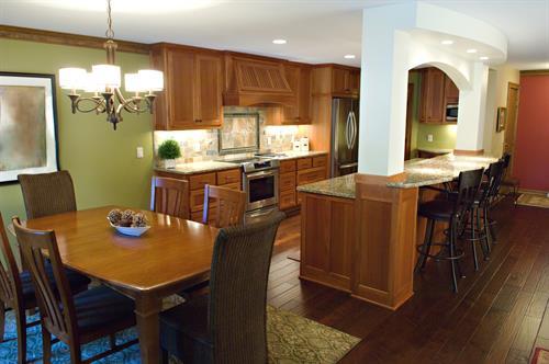 Gallery Image Kitchens_-_4.jpg