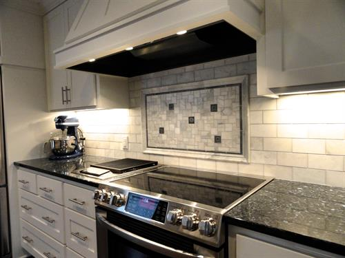 Gallery Image Kitchens_-_6.jpg
