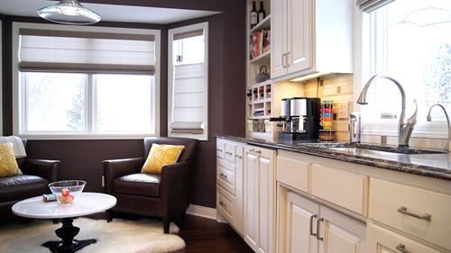 Gallery Image Kitchens_-_7.jpg