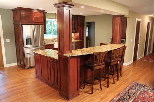 Gallery Image Kitchens_-_9.jpg
