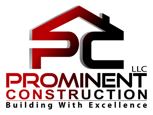 Prominent Construction, LLC