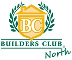 Builders Club Vendor- Flooring, Cabinets and Countertops
