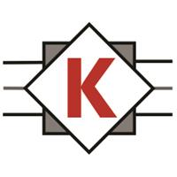 Kuechle Construction Company