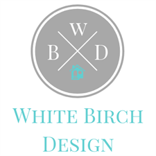 White Birch Design, LLC