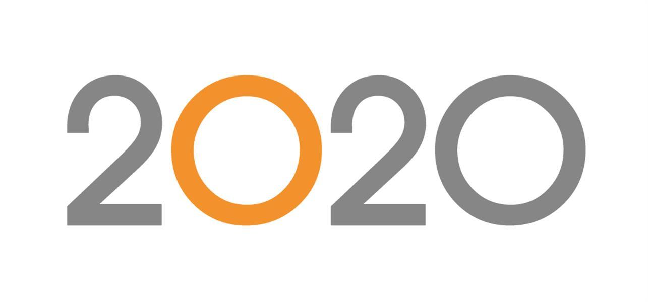 2020, Inc.