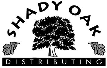 Shady Oak Distributing