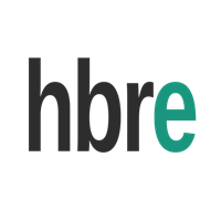 Home Building & Remodeling Experts (HBRE)