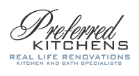 Preferred Kitchens, Inc.
