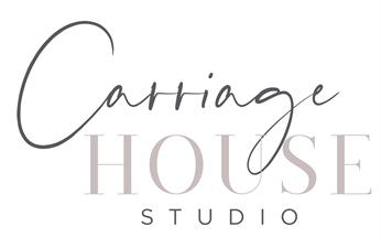 Carriage House Studio
