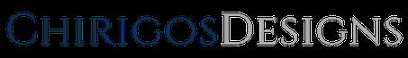 Chirigos Designs, Inc