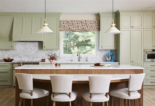 Gallery Image Kitchen2.jpg