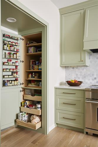 Gallery Image Kitchen3.jpg