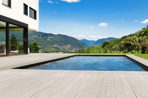 Gallery Image Limed-swimming-pool-3-min.jpg