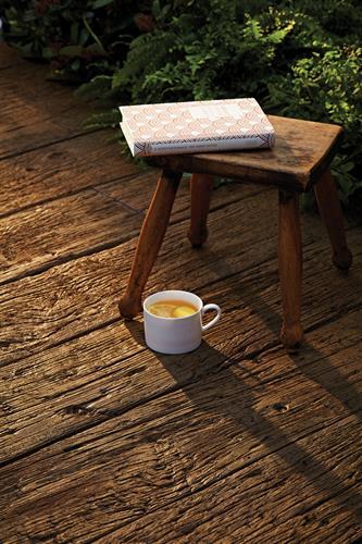 Gallery Image Weathered-Oak-Vintage-5.jpg