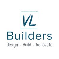 VL Builders