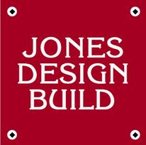 Jones Design Build LLC