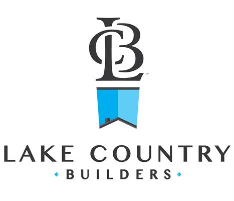 Lake Country Builders, Inc.