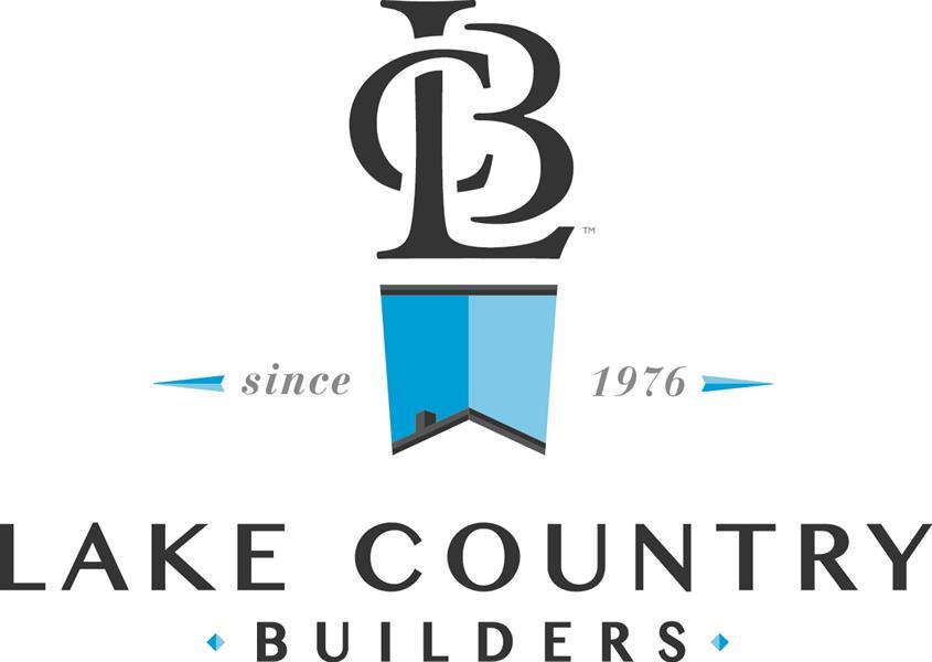 Lake Country Builders, Inc.