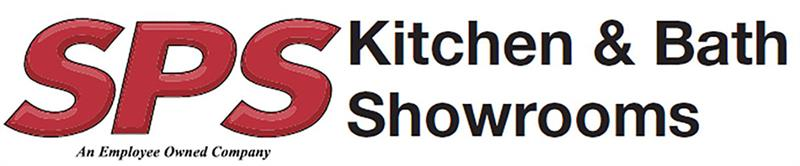 SPS Kitchen & Bath Showrooms