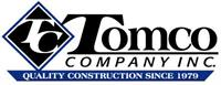 Tomco Company Inc.