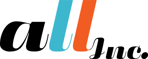 Gallery Image all-inc-logo-3.png