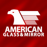 American Glass & Mirror, Inc.