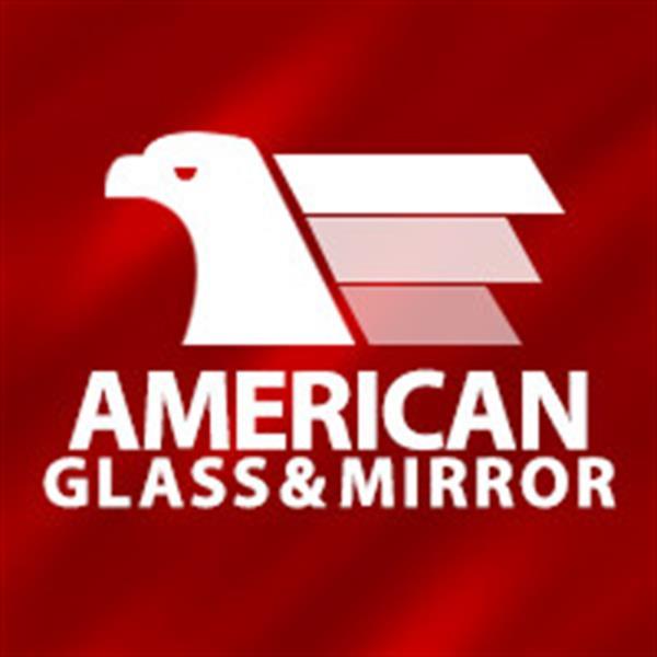 American Glass & Mirror, Inc.