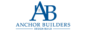 Anchor Builders