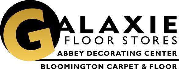 Galaxie Floor Stores