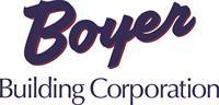Boyer Building Corporation