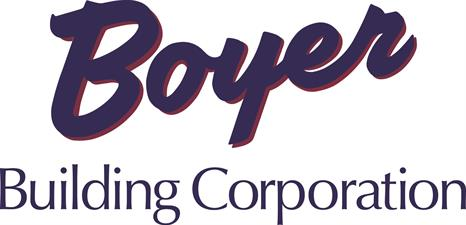 Boyer Building Corporation