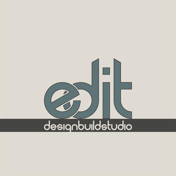 Edit Design Build Studio, LLC
